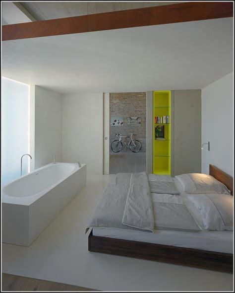 badewanne im schlafzimmer badewanne im schlafzimmer installieren badewanne house