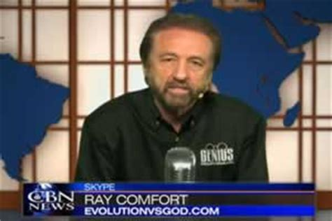 ray comfort new movie evolution vs god s ray comfort evolution leads to