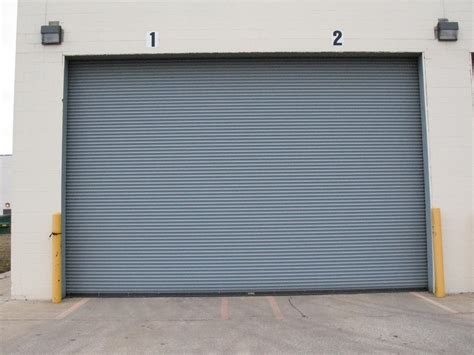 Gallery All Brand Garage Door Brands Of Garage Doors