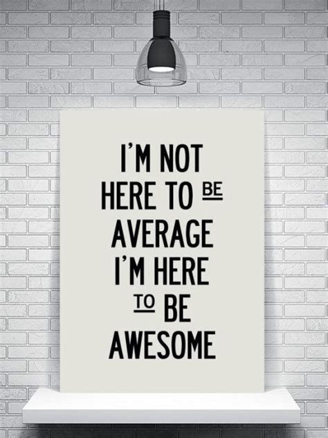 the 50 all time best motivational quotes for work