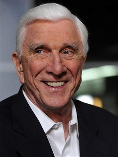famous old actors comedy actor leslie nielson comedy legend leslie nielsen dead aged 84 herald sun