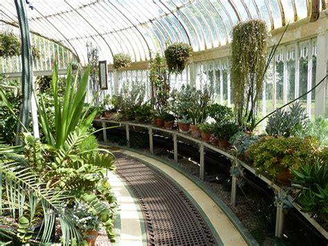 Botanic Gardens Belfast Belfast S Botanic Gardens Jenikya S