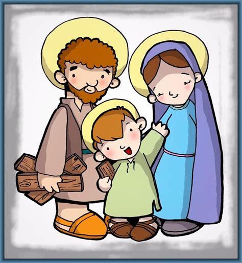 imagenes sarcasticas para la familia imagenes de la familia para ni 241 os archivos imagenes de