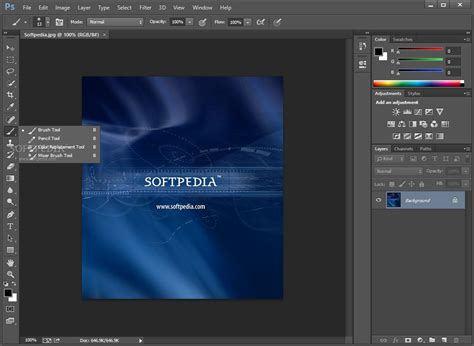 adobe photoshop cs5 free download full version softpedia download adobe photoshop cc 2018 19 1 3