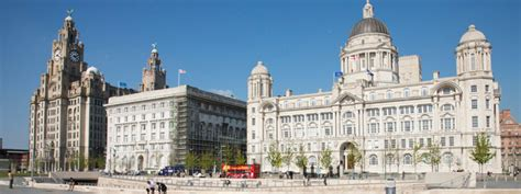 Liverpool Distance Learning Mba by Liverpool Moores Higher Education Uk