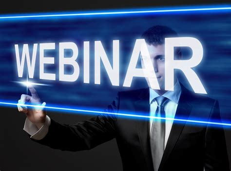 tutorial webinar register for our upcoming free webinar implementing the