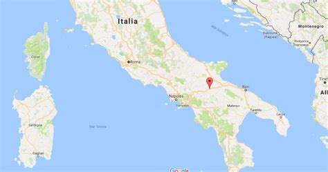 candela italia apacible ciudad en italia te paga por vivir all 225 marcianos