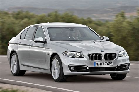 2019 bmw 5 series 2019 bmw 5 series review price engine design release