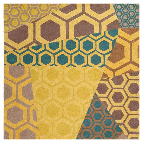 tapis inca inca tapis 224 motif toulemonde bochart 100