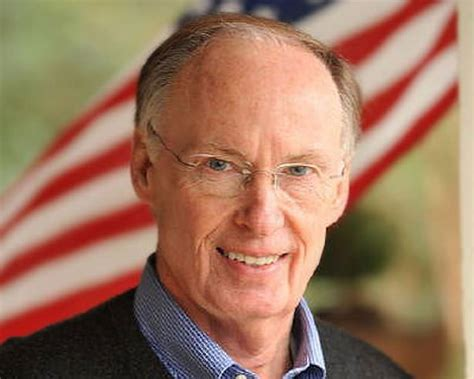 robert bentley qualifications for serving on the alabama ed board none