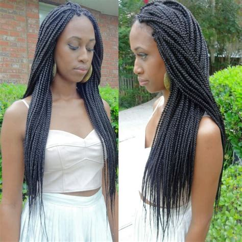 sealing ends of box braids how to seal jumbo box braids hairstylegalleries com