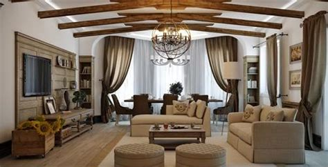 Amazing Living Room Designs by Amazing Living Room Design Ideas Interior Design