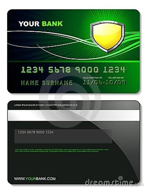 Template Credit Card Number Identifying Visa Card Numbers Lovetoknow Advice You Can Trust Rachael Edwards