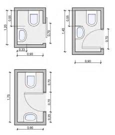 floor plan small bathroom 25 best ideas about small toilet room on pinterest toilet room downstairs toilet and toilet