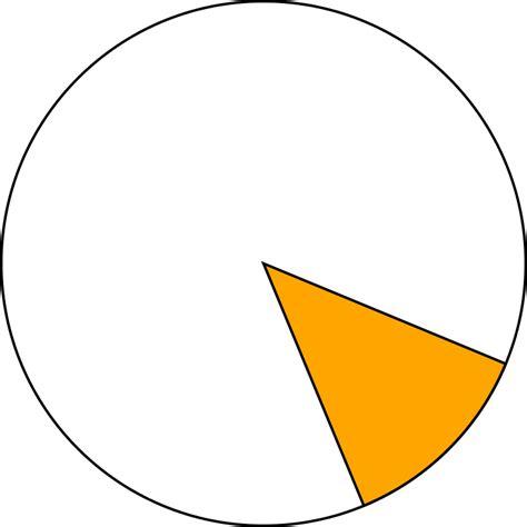 circle section original file svg file nominally 200 215 200 pixels