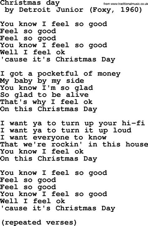 s day lyrics bruce springsteen bruce springsteen song day lyrics