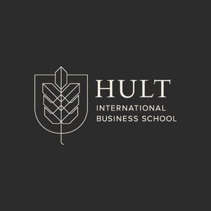 Hult International Business School Mba Class Profile by Hult Int Business School On Vimeo
