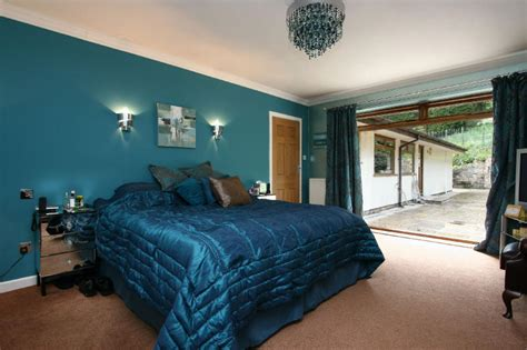 beige and turquoise bedroom beige turquoise master bedroom design ideas photos