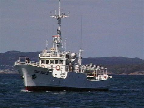 boat brokers washington 17 best images about japan research vessels on pinterest