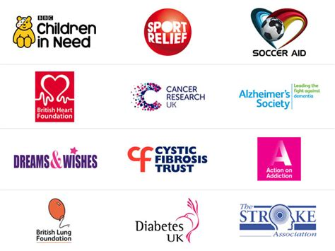 A Listers Get Their Design On For Charity by 13 Best Photos Of Charity Donation Logo Designer Logos