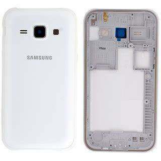 Housing Samsung Galaxy J1 Fullset buy new housing panel for samsung galaxy j1