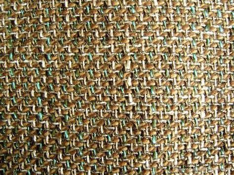 Upholstery Fabric Pictures Woolen Tweed Fabric 16006 Csc China Wool Fabrics
