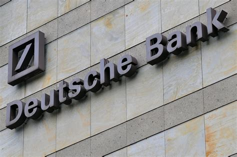 rating dz bank deutsche post ag dpsgy earns quot buy quot rating from dz bank ag