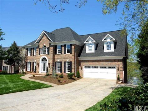 andi jack real estate agent in hickory nc homes com hickory lake real estate hickory lake property hickory