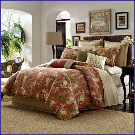tjmaxx bedding tommy bahama bedding tj maxx bedroom home design ideas
