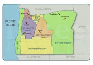eugene oregon wineries map jackson s wine