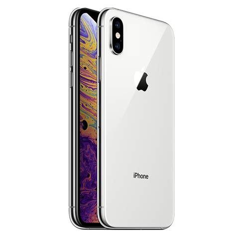 apple iphone xs 64gb price in pakistan telemart