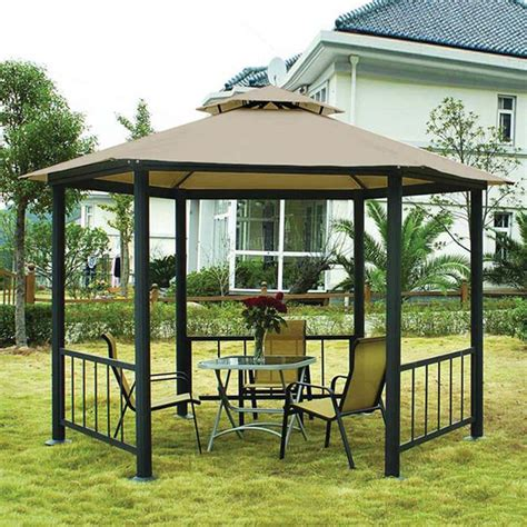 gazebo on patio patio gazebo clearance gazeboss net ideas designs and