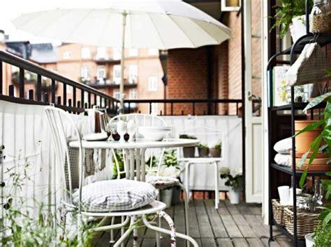 arredamento da terrazzo offerte arredamento esterno terrazzo mobili da esterno per