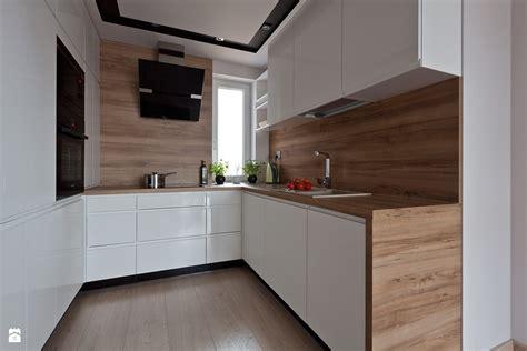 cucine idee 100 idee cucine moderne in legno bianche nere colorate