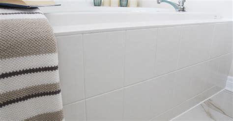 bathroom floor tile or paint hometalk paint tiles rust oleum tile transformations kit hometalk