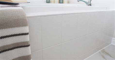 bathroom tile paint kit paint tiles rust oleum tile transformations kit hometalk
