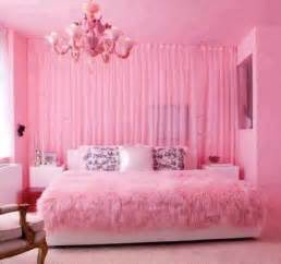 bedroom chandelier ideas bedroom chandeliers for teens