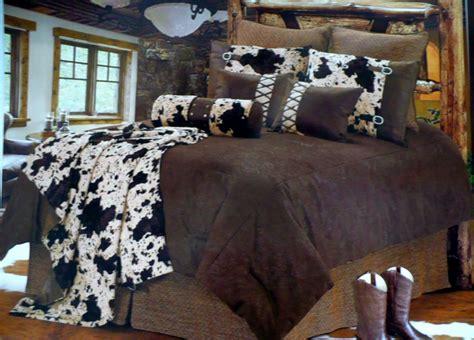 interior decorator gold coast gold coast painter decorator trend painting provides
