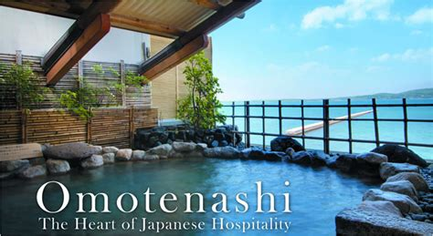 tattoo friendly onsen hokkaido japanese hospitality omotenashi