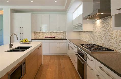 pick the right kitchen cabinet handles designer kitchen cabinets choose the right buttons and