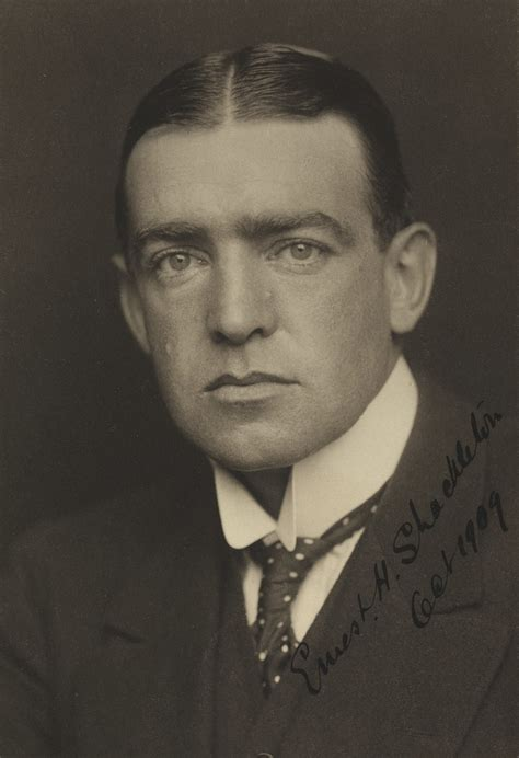 ernest shackleton ernest shackleton wikipedia