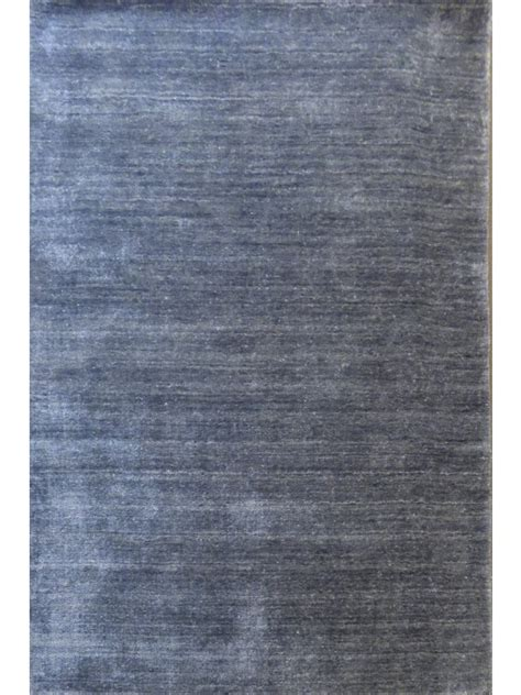 Moderne Rug Cleaning Moderne Rug Cleaning Chicago Carpet Cleaning In Bolingbrook Chicago Carpet Cleaning