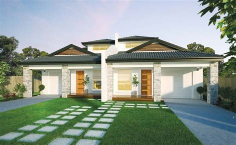 New Homes Sa South Australia Aussie Construction New House Plans Adelaide