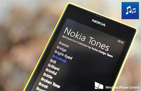 download nokia ringtones relive nokia s heyday with thousands of classic ringtones