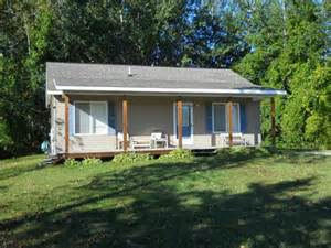 cabins for sale michigan has saved its fsbo customers
