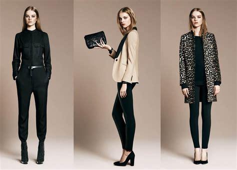 zara debuts genderless clothing vogue zara outlet c est encore mieux que pendant les soldes