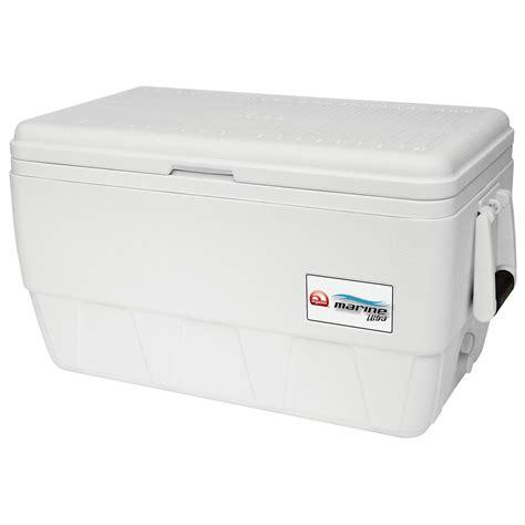 Ultramarine by Igloo Ultra Marine Coolers