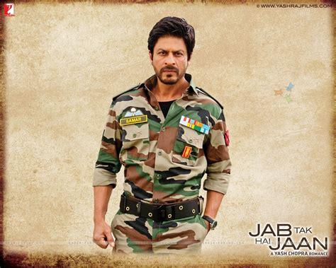 adegan hot film india jab tak hai jaan designer shiraz siddique shares 10 of his favourite