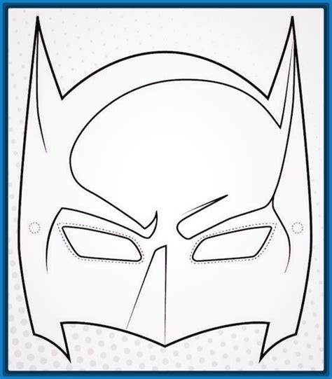 batman y robin para imprimir dibujos de batman y robin para imprimir archivos