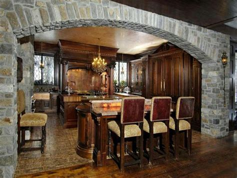 tudor homes interior design 114 best tudor architecture images on tudor